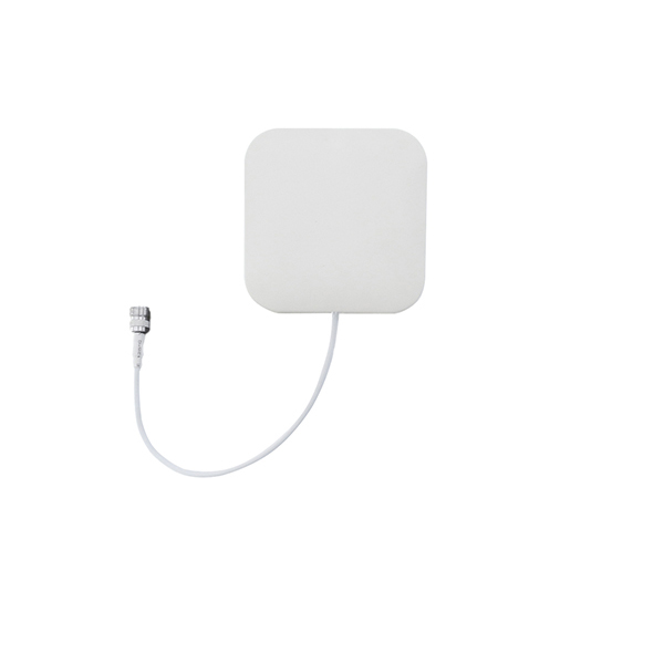 698-2700MHz New indoor wall hanging antenna