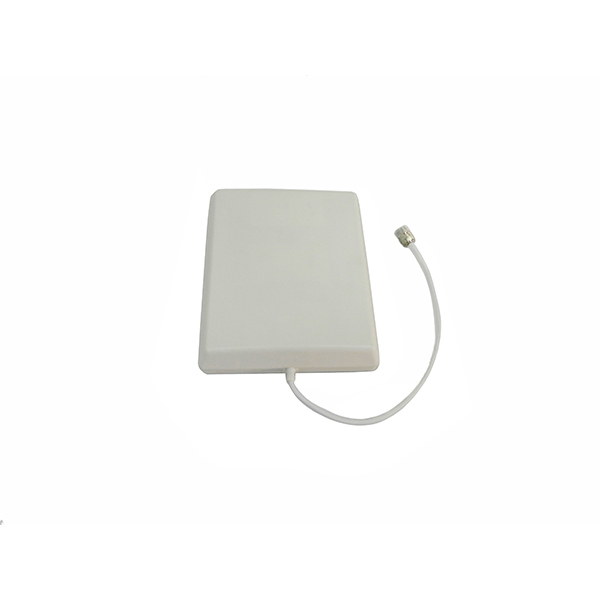 806-2500MHz Indoor wall hanging antenna