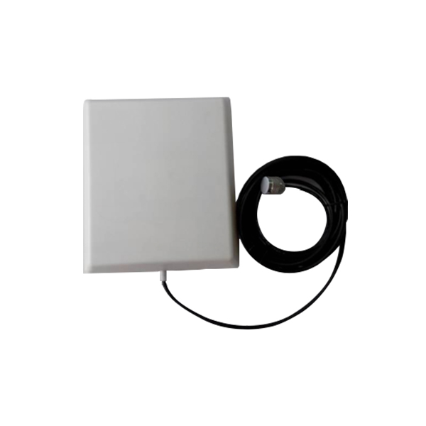 698-2700MHz  Indoor wall hanging antenna