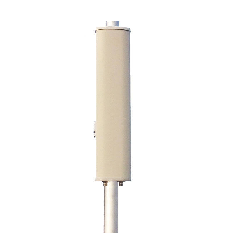 15dBi  Single polarized directional antenna