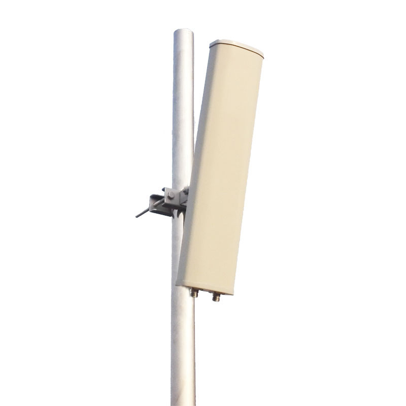 14dBi Single polarized directional antenna